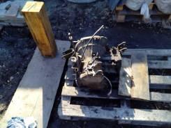 Подшипник автомата. Toyota Caldina, ET196, ET196V Двигатель 5EFE