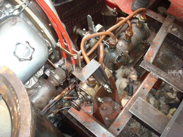 Ярославец. Год: 1976 год, длина 20,00м., двигатель стационарный, 150,00л.с., дизель. Под заказ