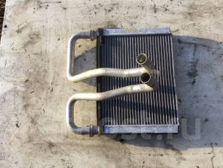 Радиатор отопителя. Honda Stepwgn, RF3, RF4, RF5, RF6