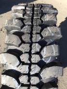NorTec ET-500. грязь mt, 2020 год, новый