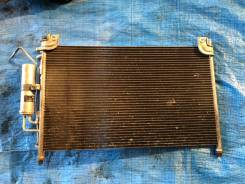Радиатор кондиционера. Mazda Demio, DE3FS