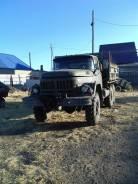 ЗИЛ 131. Продам грузовой , 2 000 куб. см., 5-10 т