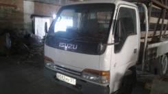 Isuzu. Продам грузовик Исузу ельф, 4 300 куб. см., до 3 т