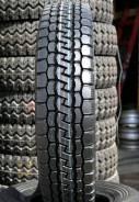 Bridgestone M810. всесезонные, новый