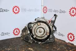 АКПП 80-40LE Daewoo Kalos 1.2 72 л.с.