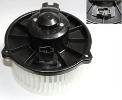 Мотор печки DAR 79310-SR3-003