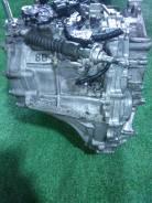 Акпп Honda Freed, GB3, L15A