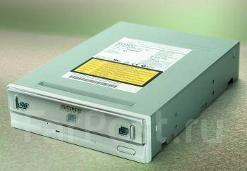 DRU 800A DRIVERS WINDOWS 7