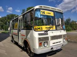 ПАЗ 32054-07. Продается автобус ПАЗ, 23 места