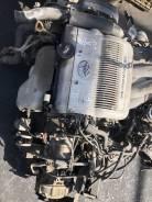 Двигатель в сборе. Toyota: Windom, Scepter, T100, Camry, Hilux Surf, 4Runner, Hilux Двигатели: 3VZFE, 3VZE
