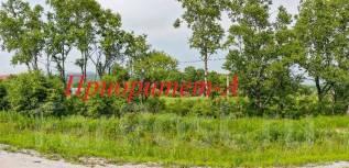 Продается земельный участок. 50 101кв.м., собственность, от агентства недвижимости (посредник). Фото участка