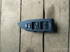 Блок управления стеклоподъемниками. Toyota Prius, ZVW30, ZVW30L