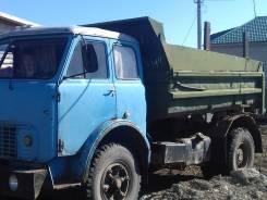 МАЗ 5551. Продается самосвал МАЗ, 5 000куб. см., 9 000кг., 4x2
