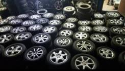 Куплю шины диски колёса Б/у, Новые! Выезд к Вам! Whats App!