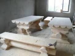 Изготовление изделий из древесины любой сложности.