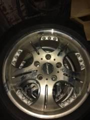 Комплект колёс. x16 5x114.30
