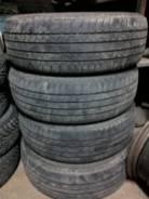 Michelin Latitude Cross. Летние, 2012 год, 50%, 4 шт