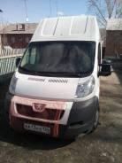Peugeot Boxer. Продается грузовик Peugeotboxer, 2 200 куб. см., до 3 т