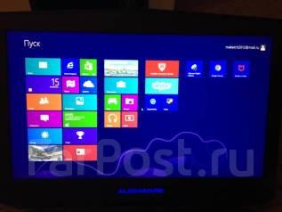 """Dell Alienware 18. 18.4"""", WiFi, Bluetooth"""