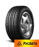 Triangle Group TR928, Original 185/70R14(TR928)