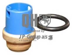 Датчик t 65/55 C круглый синий (голубой)