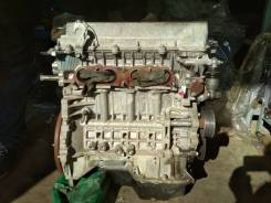 Двигатель в сборе. Toyota Avensis, ZZT251, ZZT251L Toyota Corolla Verso, ZNR11, ZNR11L Двигатель 1ZZFE