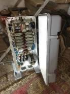 Контроллер Кулачковый КВ2937, КВ1221 ОМ1.