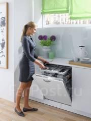 Срочный ремонт посудомоечных, стиральных машин, плит. Выезд 0 р.