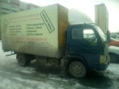 Changan. Продается грузовик , 2 400 куб. см., до 3 т