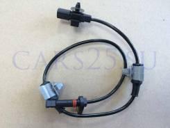 Датчик abs. Honda CR-V, RE3, RE4 Двигатели: K24Z1, K24Z4, N22A2, R20A1, R20A2