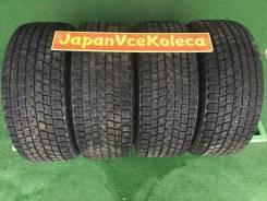 Bridgestone Blizzak MZ-01. Зимние, без шипов, 10%, 4 шт