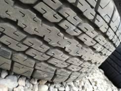 Bridgestone Dueler H/T D840, 245/70R16