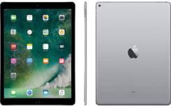 Apple iPad Pro 10.5. Под заказ