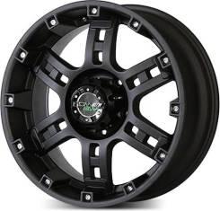 """PDW Wheels. 9.0x20"""", 5x150.00, ET20, ЦО 110,1мм."""