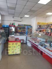 Продам действующий магазин в Уссурийске