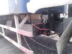 Yuejin. Продается грузовик Юджин в Кемерово, 3 000куб. см., 3 000кг., 4x2