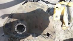 Бак топливный. Subaru Legacy, BP5