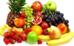 Арендую помещение под Овощи Фрукты Сухофрукты