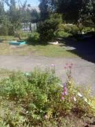Продам отличный дом. р-н Хорольский, площадь дома 76кв.м., централизованный водопровод, отопление централизованное, от частного лица (собственник)...