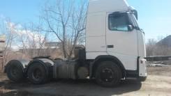 Volvo FH12. Продается Вольво FH12 460 2003г, 12 000куб. см., 26 000кг.