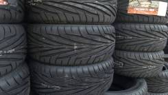 Maxxis MA-Z1 Victra, 185/65 R14
