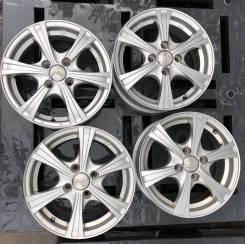 RTX Fang. 5.5x14, 4x100.00, ET42