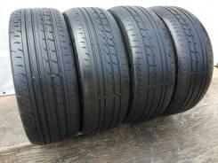Dunlop Enasave RV503. Летние, 2014 год, 40%, 4 шт