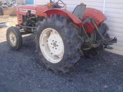 Yanmar. Продается трактор yanmar 3000
