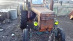 ЛТЗ Т-40. Продается трактор Т40, 40 л.с.