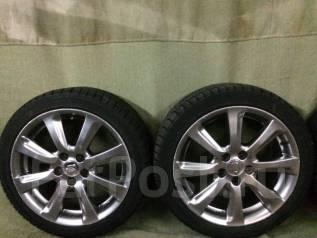 """Toyota. x8"""", 5x114.30"""