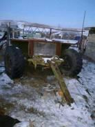 Лесхозмаш. Продам телегу, 10 000 кг.