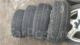 Goodyear Eagle LS2000. Летние, 20 %, 4 шт