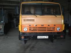 КамАЗ 5320. Продам или обменяю грузовик камаз 5320, 154куб. см., 8 000кг., 6x4