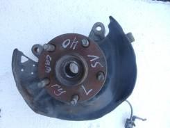 Ступица передняя левая T. Camry, Vista SV4# 43212-32090